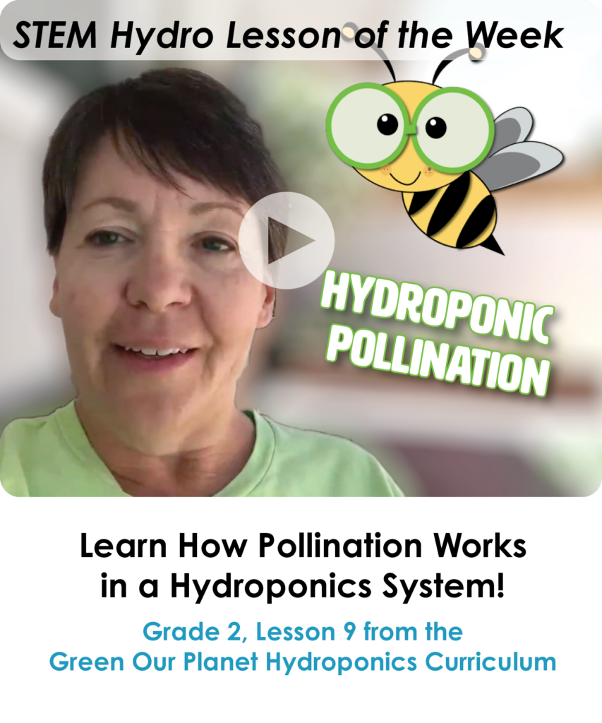 2.9-Hydro-Pollination-Lesson-of-the-Week