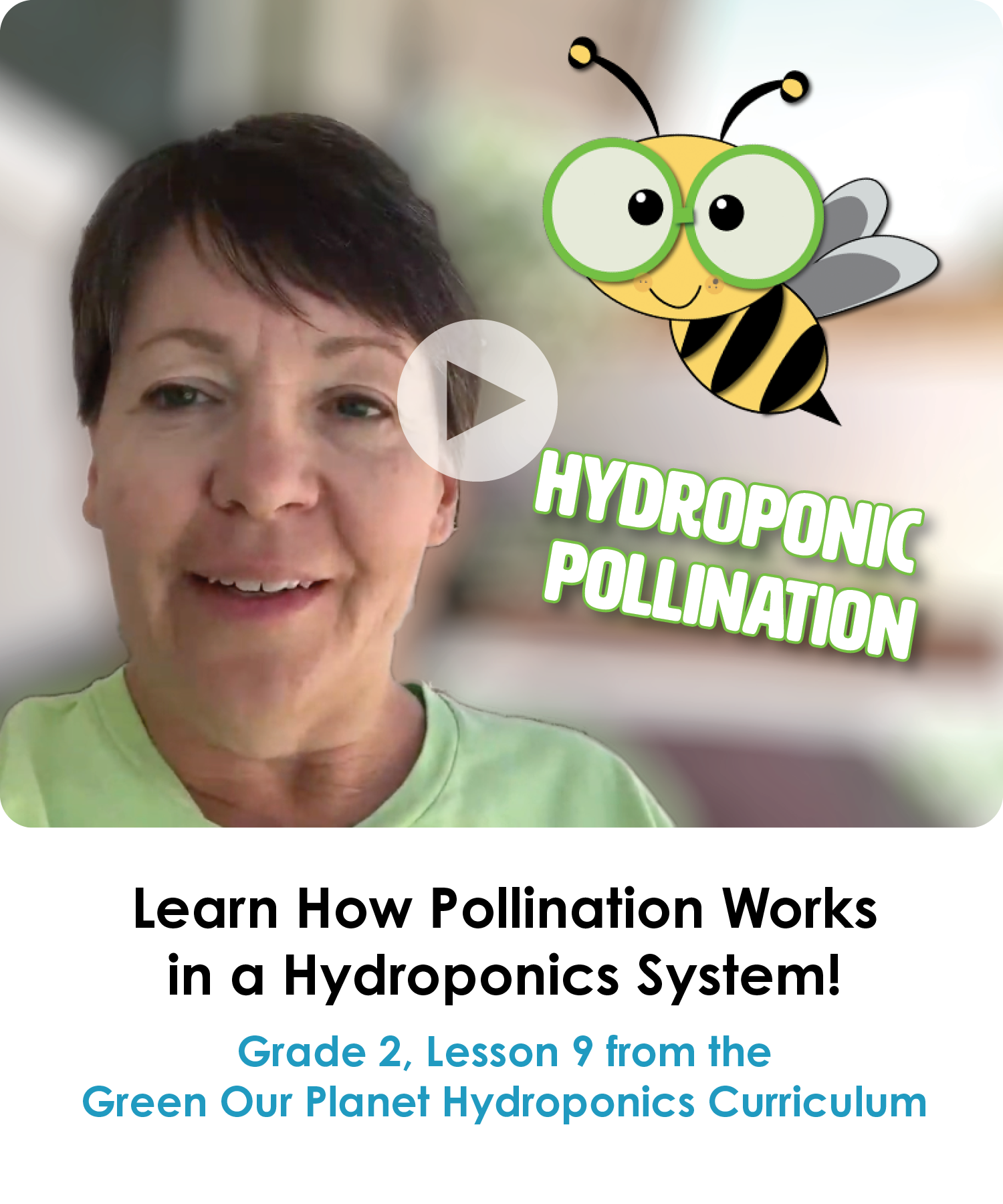 2.9-Hydro-Pollination