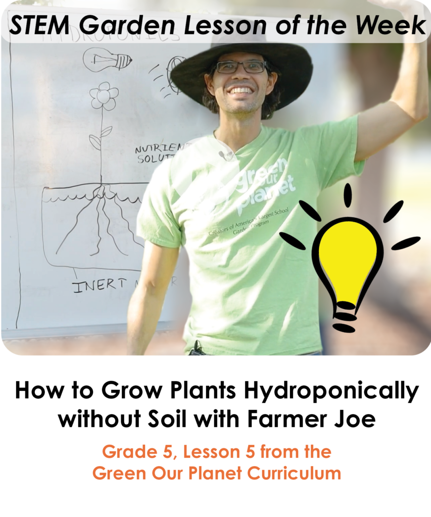 5.5-Soilless-Growing-Lesson-of-the-Week