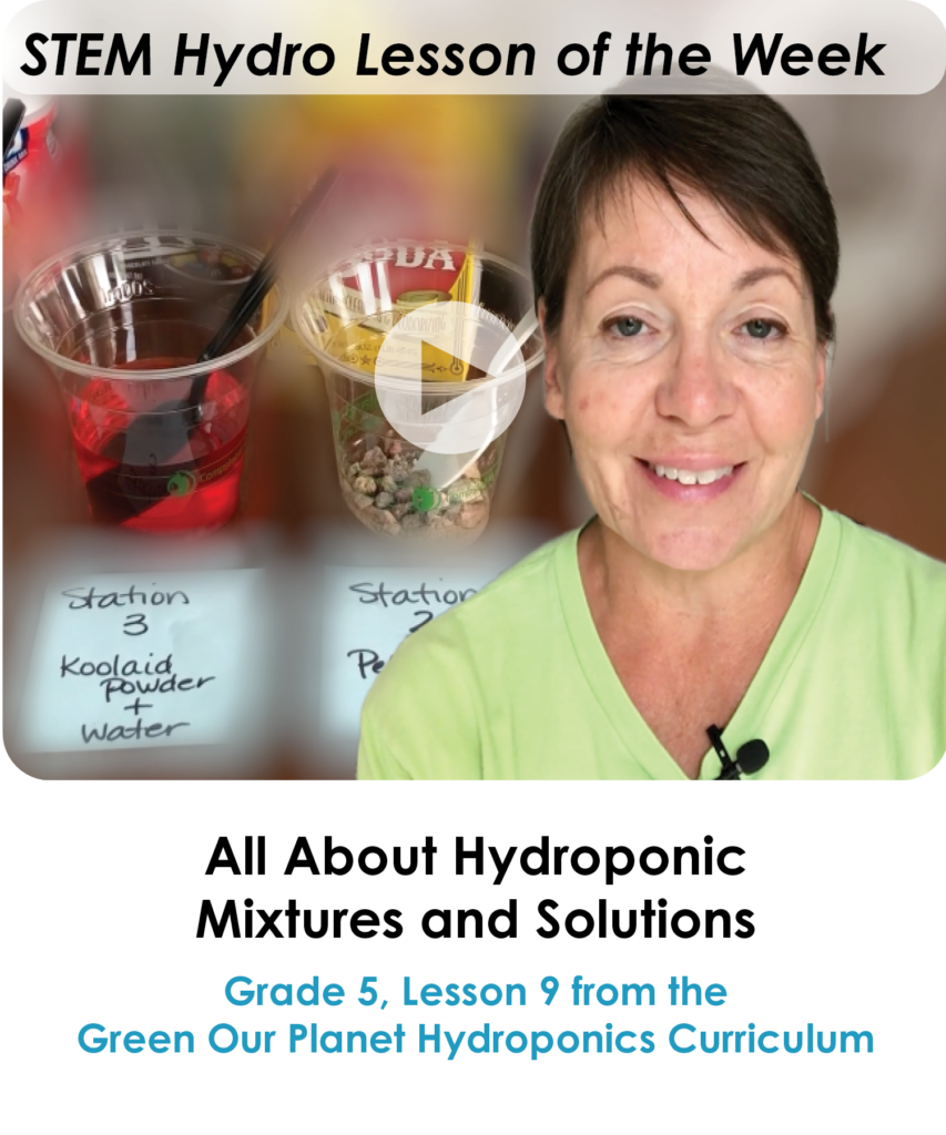 5.9-Mixtures-and-Solutions-Lesson-of-the-Week