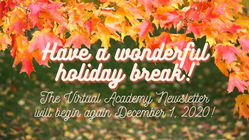 Have-a-wonderful-holiday-break-1