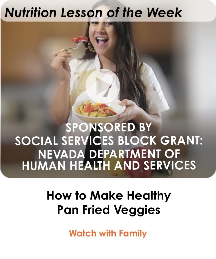 Healthy-Pan-Fried-Veggies-Lesson-of-the-Week-2