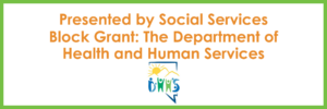 Presented-By-DHHS