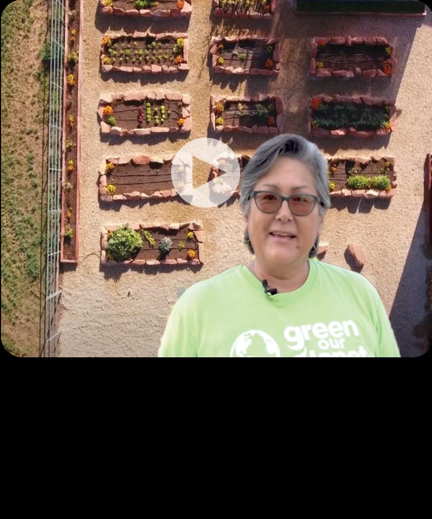 What Makes Good Garden Soil