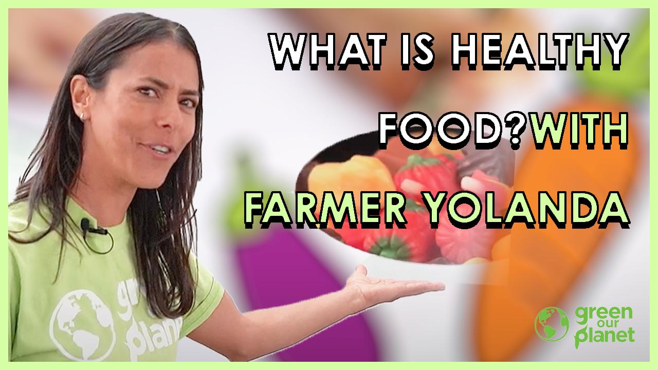 healthy-food-with-farmer-yolanda