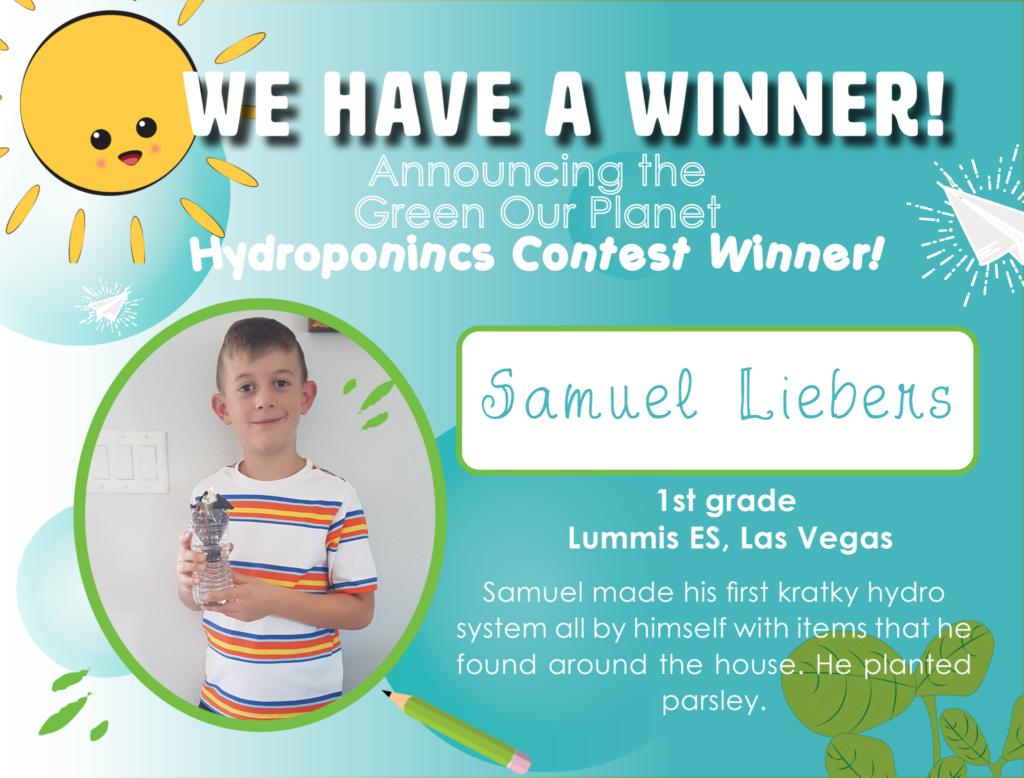 samuel-liebers-hydroponics-winner-november-2020