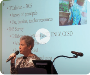 School Gardens are Impacting Students - Jennifer Pharr (1)